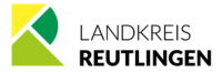 LogoRT