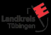 LogoTÜ